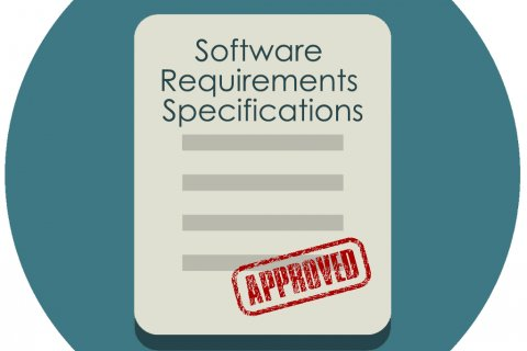 Software requirements specifications – the first step to successful development